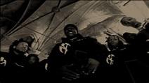 """Gravediggaz """"Diary Of A Madman"""" (1994) - Hip Hop Golden ..."""