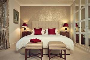 Bedroom Elegant Master Bedroom Designs New Style Bedroom