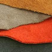 Nettoyer Le Daim : nettoyer une tache sur du daim nettoyer une tache ~ Nature-et-papiers.com Idées de Décoration