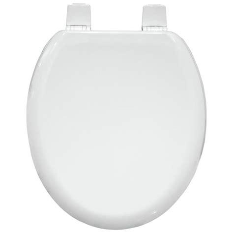 buy bemis tacoma sta tite toilet seat white at argos co
