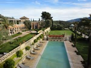 beautiful wedding venues the most beautiful wedding venue on the riviera weddings on the riviera