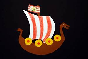 Dekorationsvorschläge Für Weihnachten : wikingergeburtstag kinderspiele ~ Lizthompson.info Haus und Dekorationen