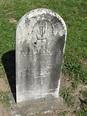 William Hanna (Unknown-1860) - Find A Grave Memorial