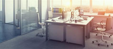 Trova L Ufficio by Realty Lab Servizi Immobiliari Per Il Tuo Business