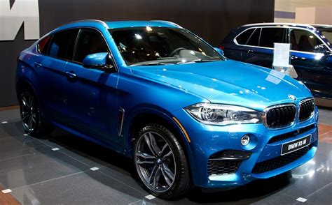 2017 Bmw X1 M Sport Review  20182019 Best Suv