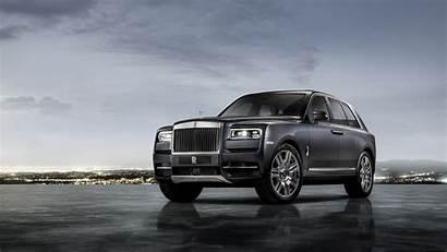 4k Royce Rolls Cullinan Wallpapers 2160 Resolutions