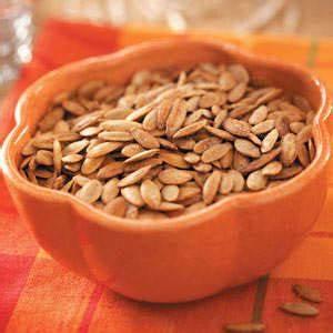Семена для лечения простатита