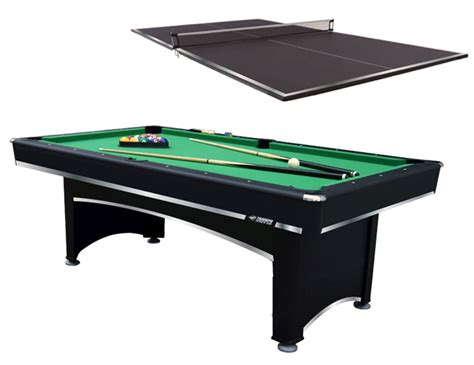 sears pool tables on triumph sports usa 7 ft billiard table with table tennis
