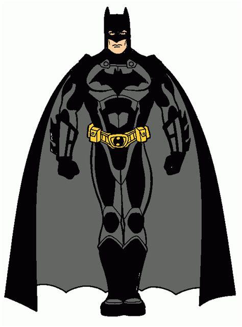 batman tegning coloring page printable batman tegning