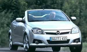Opel Tigra Twintop Tuning Teile : fahrbericht opel tigra twintop 1 8 ~ Jslefanu.com Haus und Dekorationen