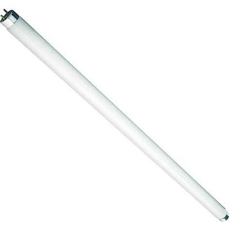 sylvania 2ft 18w t8 fluorescent wickes co uk