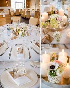 Tisch Deko Hochzeit : tischdeko pastell hochzeit blumen und deko g rtnerei ~ A.2002-acura-tl-radio.info Haus und Dekorationen