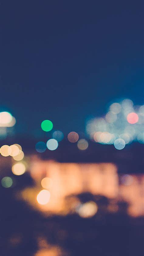 iphonepaperscom apple iphone wallpaper nf city night