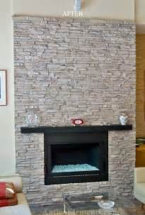 faux painting ideas for bathroom faux fireplace contemporary family room miami