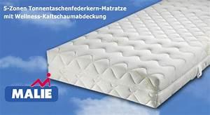 Matratzen Für Allergiker : matratzen f r allergiker im test und vergleich 2018 ~ Orissabook.com Haus und Dekorationen