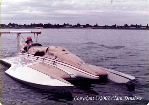 Unlimited Hydro Boats by 84 Best Images About H1 Unlimited Hydroplane Series On
