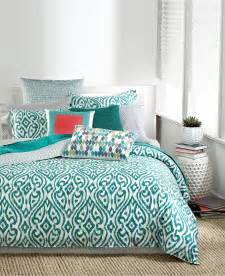 bar iii bedding tali collection from macys