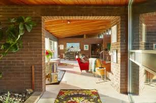 quirky  house   english countryside showcases