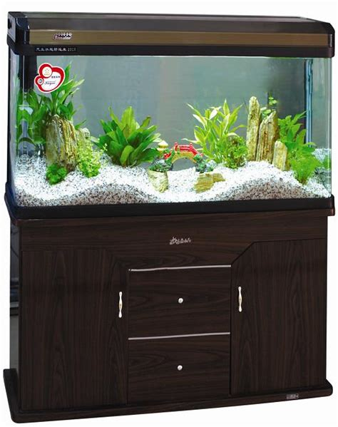 china aquarium tanks furniture catalog yangzhou