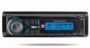 Vendo Radio Marca Dual  Nuevo