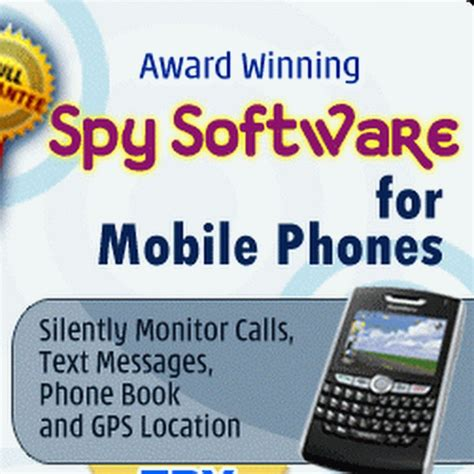 track cell phone location for free tracking cell phone gps location free