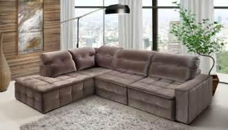 sofa de veja as melhores opções em sofá de canto confortável bet dicas
