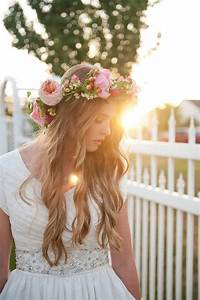 Floral Crown Pictures, Photos, and Images for Facebook ...