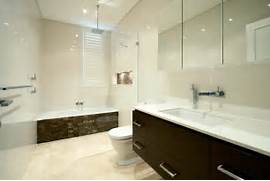 Best Small Bathroom Renovations by Spotless Bathroom Renovations In Frankston Melbourne VIC Bathroom Renovati