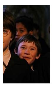 Harry Potter Live-Action TV Series in the Works at HBO Max ...