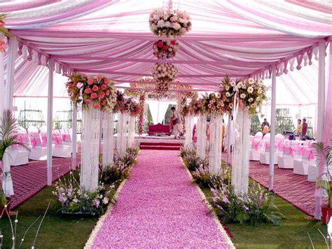 best wedding decorations massvn com