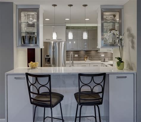 small condo kitchen design stunning condominium kitchen interior design write 5362