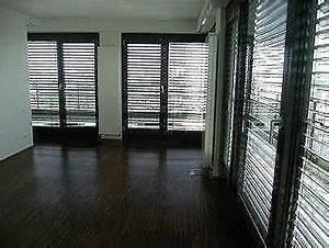 4 Zimmer Wohnung Frankfurt Kaufen : wohnung mieten in lyoner stra e frankfurt ~ Kayakingforconservation.com Haus und Dekorationen