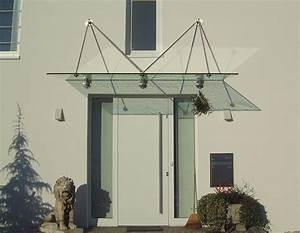 Vordächer Aus Glas : vord cher glas freericks ~ Frokenaadalensverden.com Haus und Dekorationen