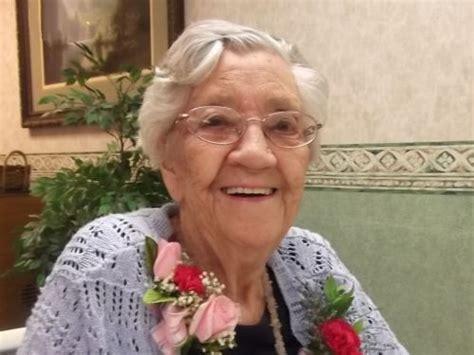 Ruth Rosenthal Obituary
