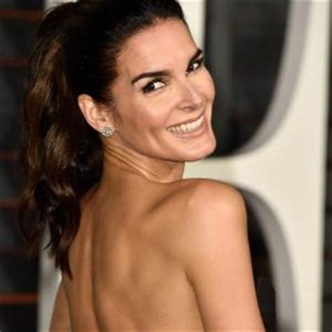 angie harmon net worth  wiki married family