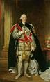 File:George III of the United Kingdom 404383.jpg ...