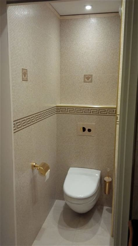 Awesome Idee Renovation Toilettes Contemporary - House ...
