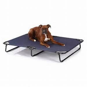 Best selling dog beds for large dogs for Best selling dog beds