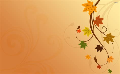 Fall Thanksgiving Wallpaper Free by Fall Thanksgiving Wallpaper 60 Images
