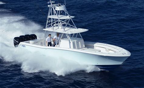 Invincible Boats by Beautifully Crafted Luxury Boats For Sale Invincible Boats
