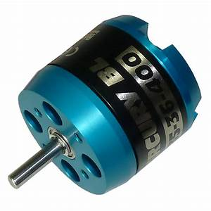 Brushless Motor Kv Berechnen : oxid eshop 4 mercury bl outrunner c35 36 400 brushless ~ Themetempest.com Abrechnung
