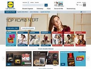 Spielzeug Per Rechnung : tipp diese shops bieten kaffeevollautomaten auf rechnung ~ Themetempest.com Abrechnung