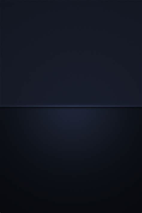 minimal black wallpaper hd wallpapers