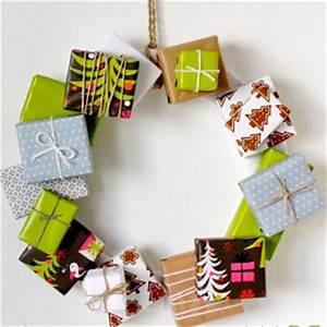 How to Make a Wreath 7 DIY Christmas Wreaths 40 More