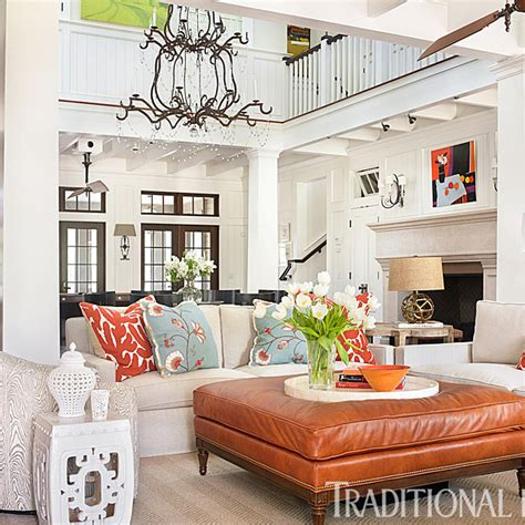 breezy lowcountry home traditional home