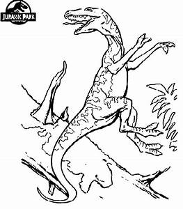 Lego Dino Printable Coloring Pages Free Coloring Pages Printable