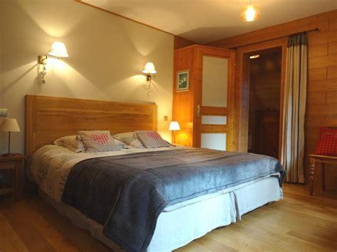 chambre d hote evian les bains chambre d 39 hôtes de charme sur la corniche ref 119601