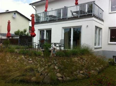 Haus Sandra  Poseidon (110520)  Ferienwohnung Sassnitz