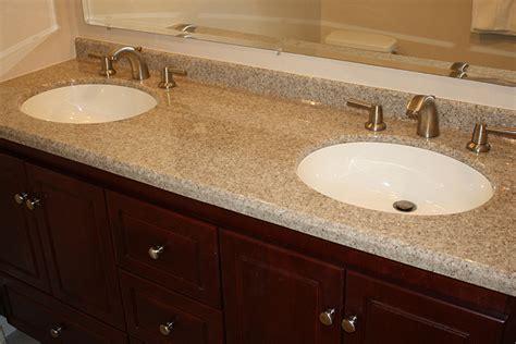 custom bathroom vanity tops with sinks captivating 80 custom bathroom vanities tops design