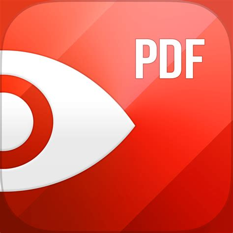 pdf app expert ipad iphone zoom cool update appchasers